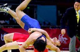 Азербайджан отличился на Кубке европейских наций