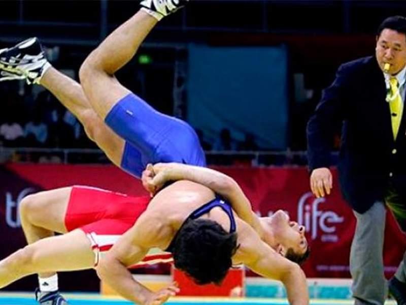 volnaya-borba-az-freestyle-wrestling