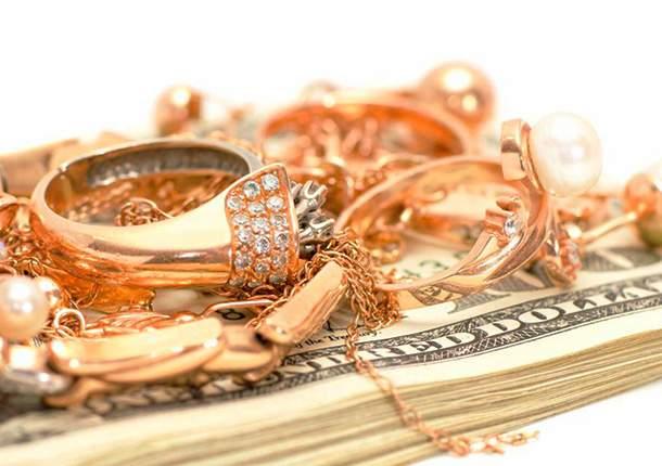 zoloto-gold-dollar