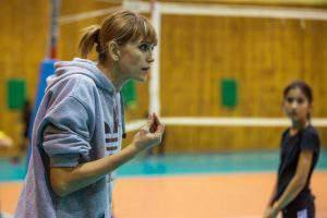 Алла Гасанова: 4-е место в командных соревнованиях — действительно большое достижение