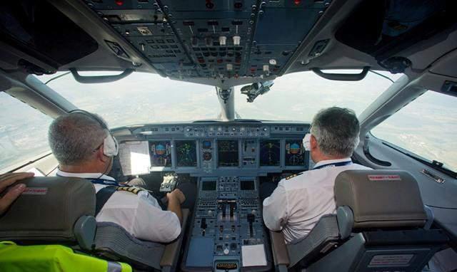armenia-aviation-armavia-airline