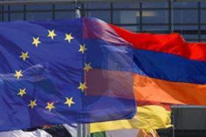 Ереван предупредили об экономической цене дружбы с ЕС