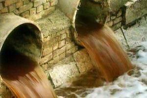 В Армении разворачивается «канализационный скандал»