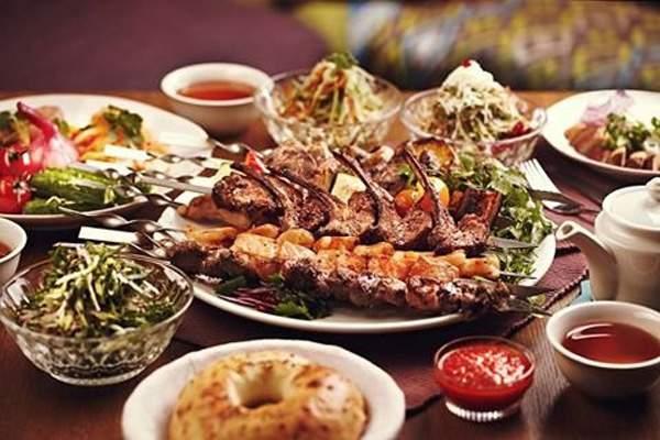 az-restoran-kafe-eda-food2
