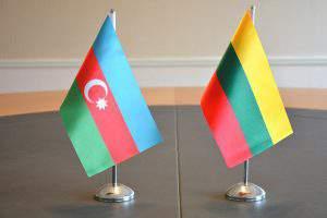 «Вполне возможно, что они лоббировали армянские интересы за деньги…»