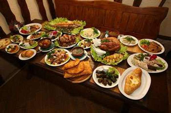 azeri-food-eda