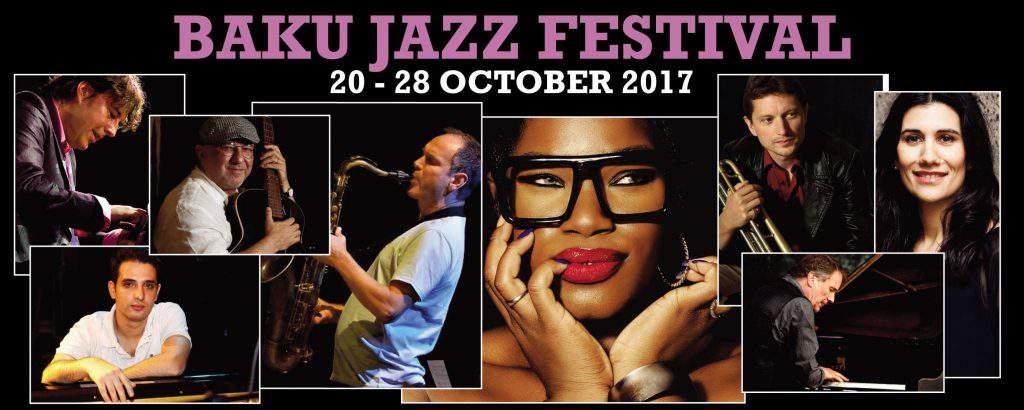 baku-jazz-fest