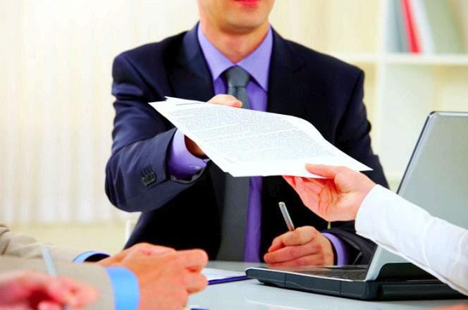 bank-credit-kredit
