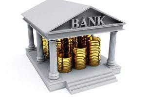 Банки Азербайджана выходят на прибыль после провального года