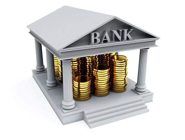 bank-money-dengi.jpg