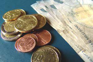 Прожиточный минимум в Азербайджане не дотягивает до потребительской корзины