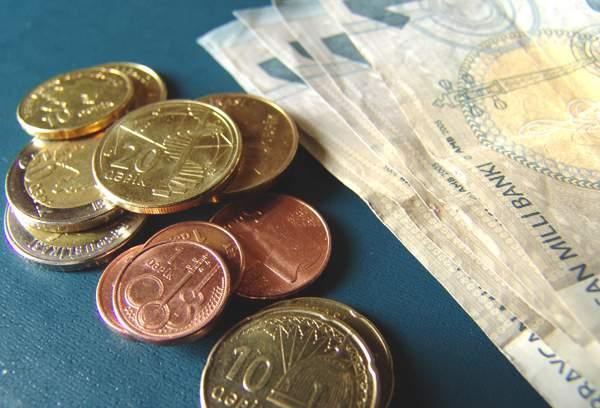dengi-manat-azn-money
