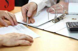 В Азербайджане выдано свыше 5,000 лицензий для бизнеса