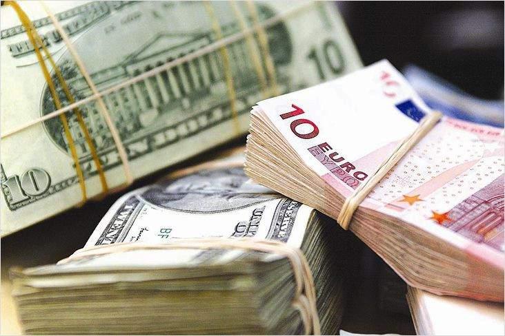 dollar-evro-euro