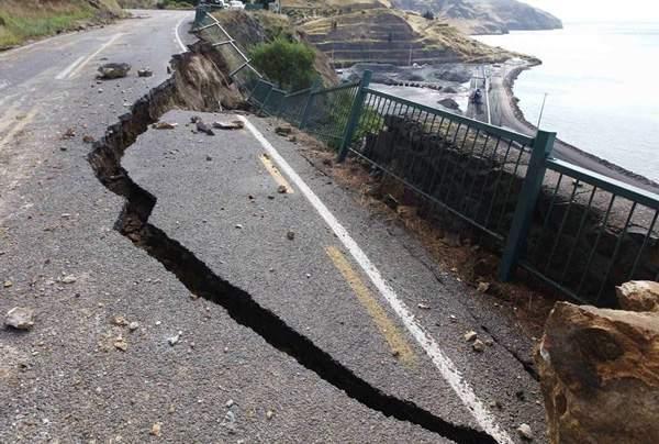 earthquake-zemletrryasenie