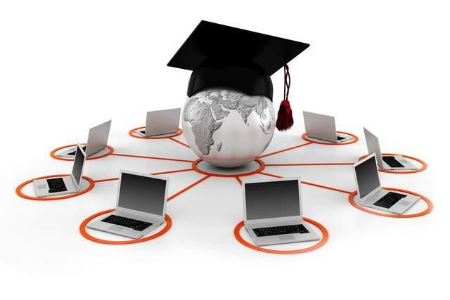 В регионах Азербайджана появится дистанционное образование?