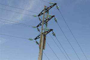 Что даст Азербайджану приватизация электростанций