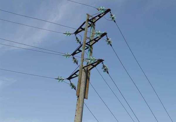 electro-elektro-elektrichestvo