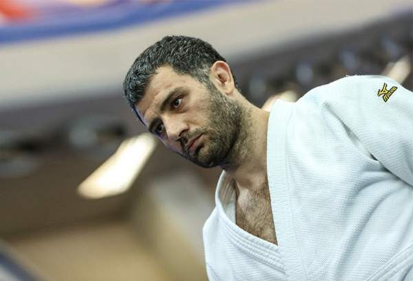 elxan-mamedov-judo