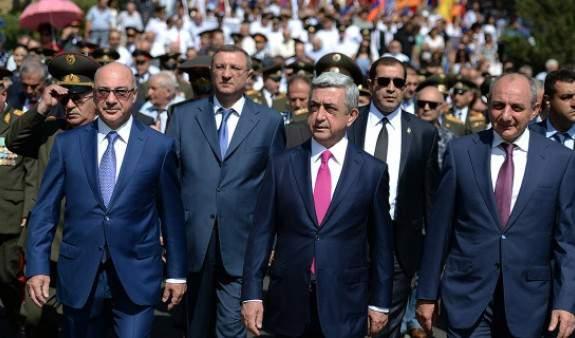 gukasyan-sargsyan-saakyan-armenia-karabax