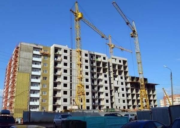 jilye-apartment-kvartira-real-estate-house-construction-home