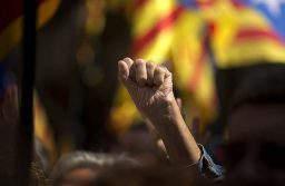 Провалит ли Европа «проверку Каталонией»?