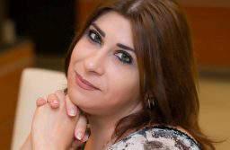«Лучшая женщина-кинематографист» из Баку