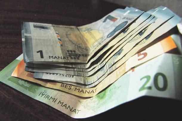 manat-dengi-money