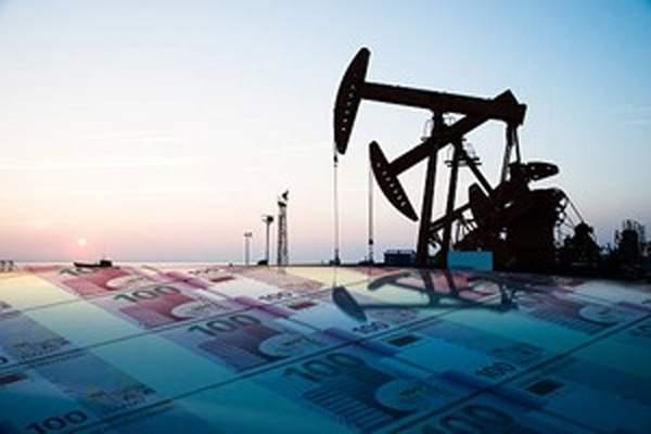 oil-neft-manat