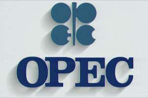Стоит ли Азербайджану выходить из соглашения ОПЕК+?
