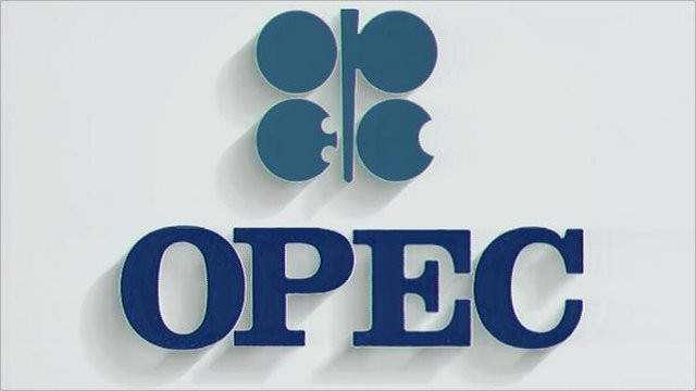 opec-oil-neft