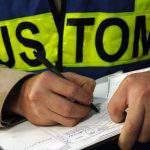 tamojnya-customs