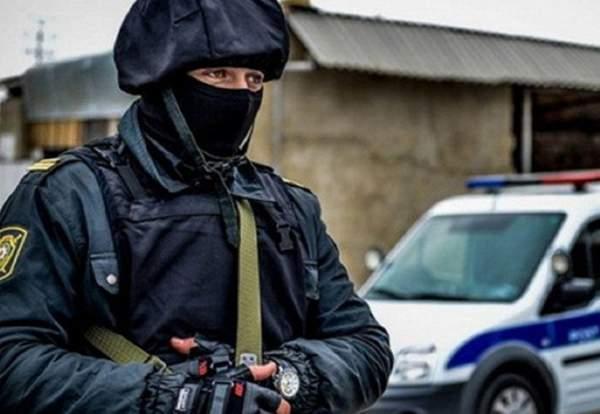 terakt-terror-terrorism