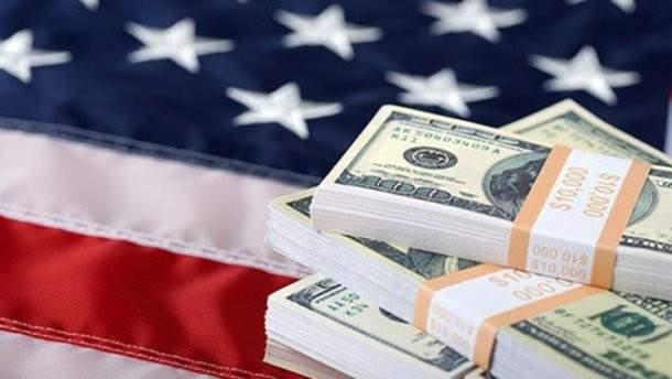 usa-dengi-money-financial-aid
