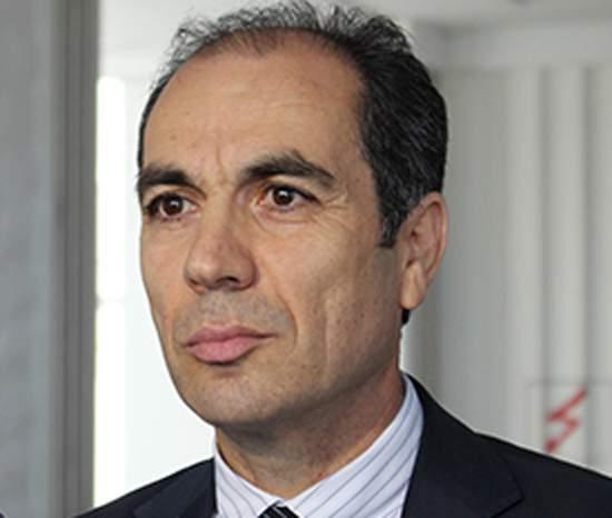 yusif-gasimov