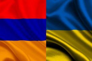 Как посол Армении попал в «крымский капкан»