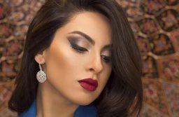 «Евровидение-2018»: Азербайджан возлагает надежды на Aisel