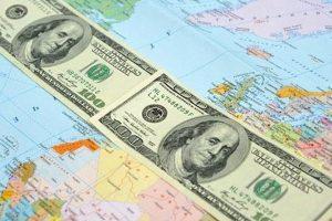 Азербайджан не готов переходить на расчеты в национальной валюте