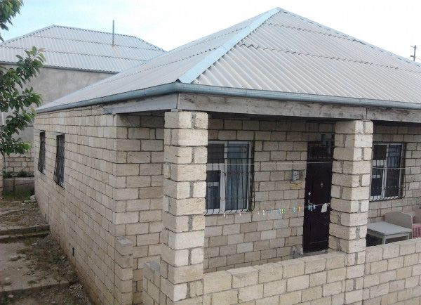 dom-jilye-housing-realestate
