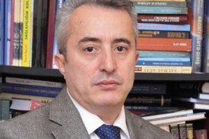 Главный итог года: Азербайджан выходит из стагфляции