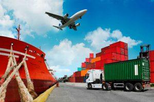 Экспорт Азербайджана: мороженое в Китай, куриные лапки в Юго-Восточную Азию