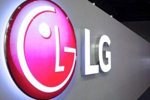 Компания LG открыла зону свободной торговли в Азербайджане