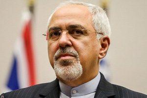 «Карабахские откровения» иранского министра