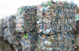Эксперт рассказал, что Азербайджан производит из отходов