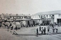 Ротшильды и Баку