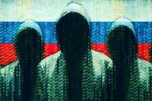 Российское вмешательство — тема не закрыта