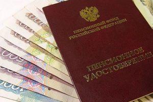 Судьба азербайджанских мигрантов в руках России