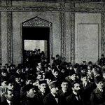 az-parlament-1918