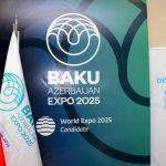 baku-expo-2025