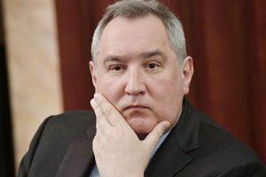 Вопросы вокруг неофициального визита Вице-премьера РФ в Баку